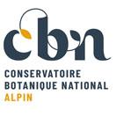 logo-cbna